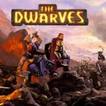 the-dwarves-download