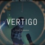 vertigo-download