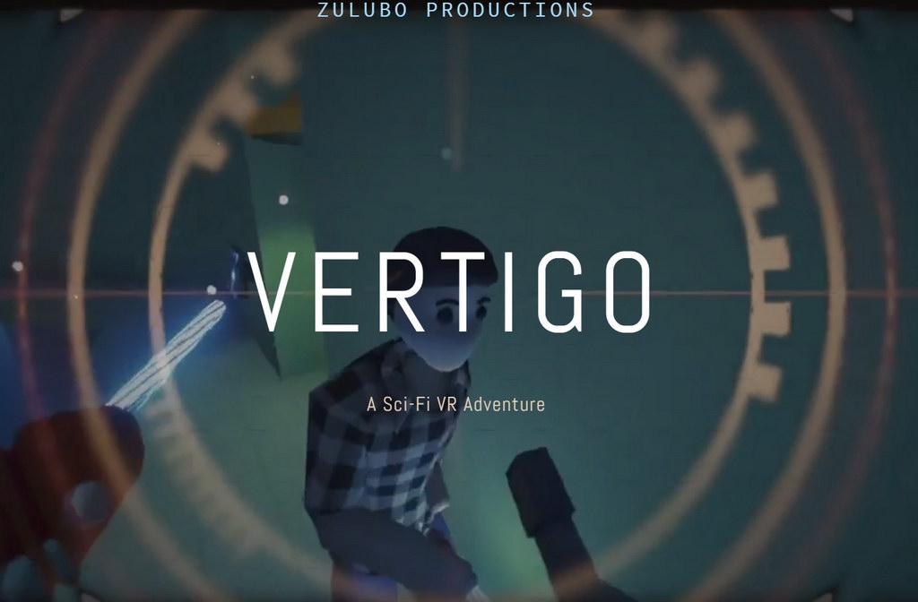 vertigo-download