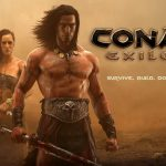 Conan-Exiles-download