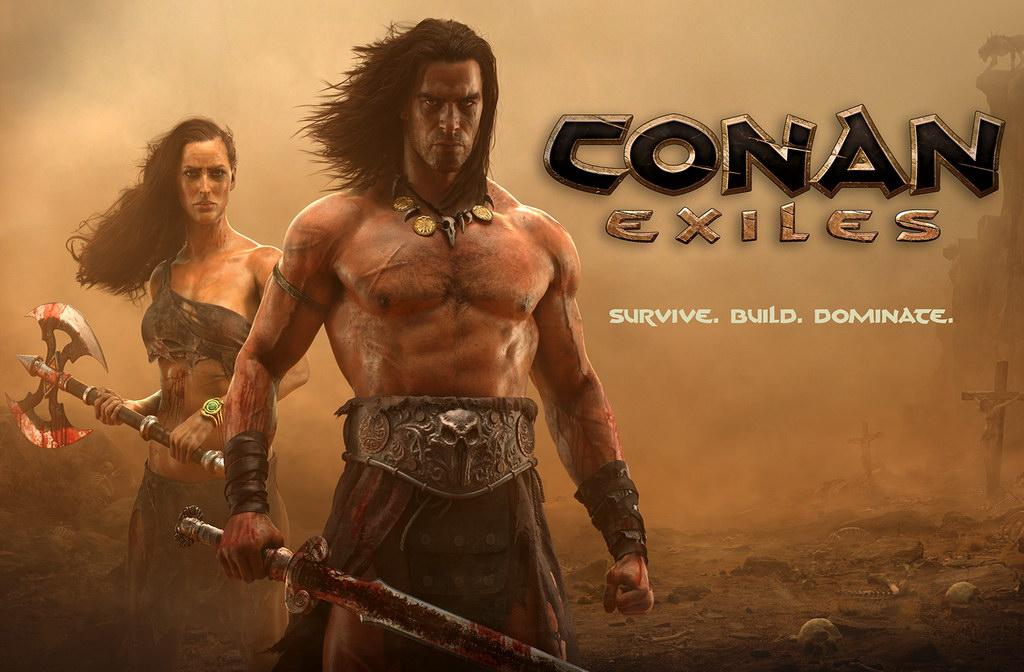 Conan-Exiles-download