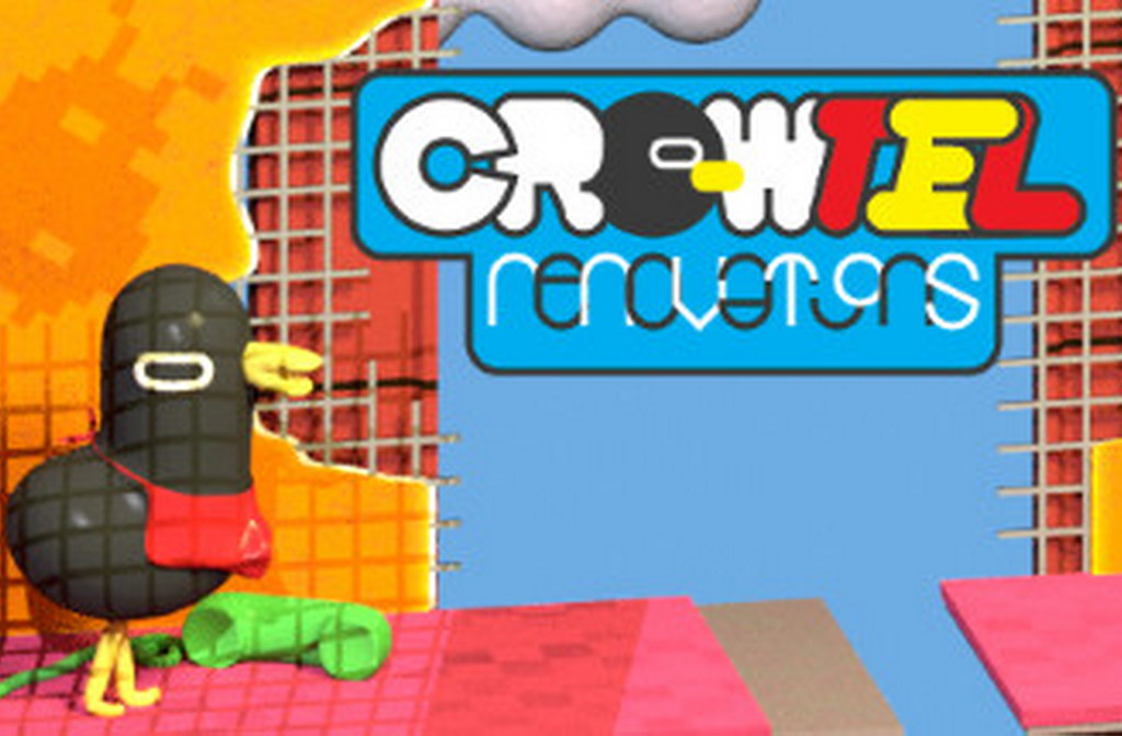 crowtel-renovations-download