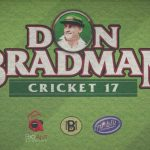 Don-Bradman-Cricket-17-download
