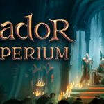 Eador-Imperium-download