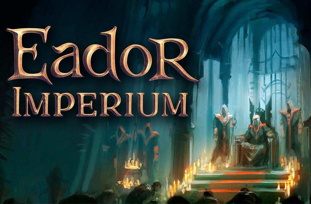 Eador-Imperium-download