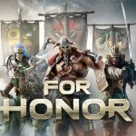 For_Honor-download