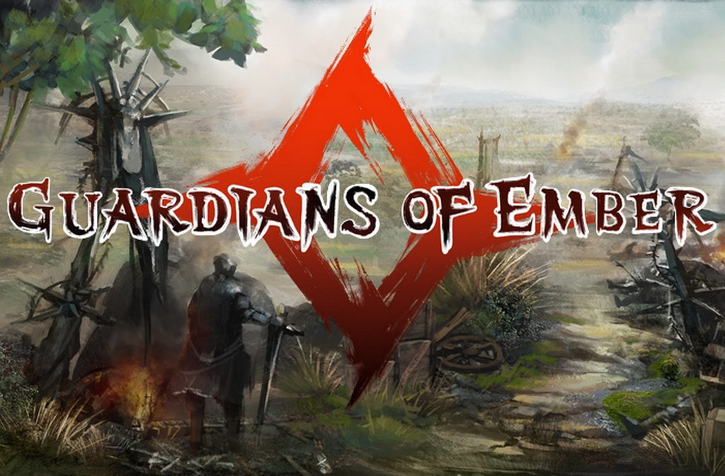 guardians-of-ember-download
