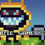 indie-game-sim-download