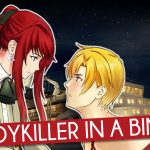 ladykiller-in-a-bind-download