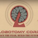 lobotomy-corporation-download