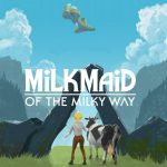 milkmaid-of-the-milky-way-download