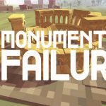 Monumental-Failure-download