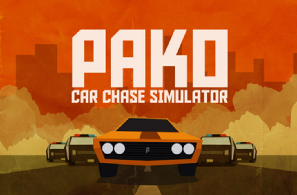 pako-car-chase-simulator-download