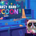 party-hard-tycoon-download