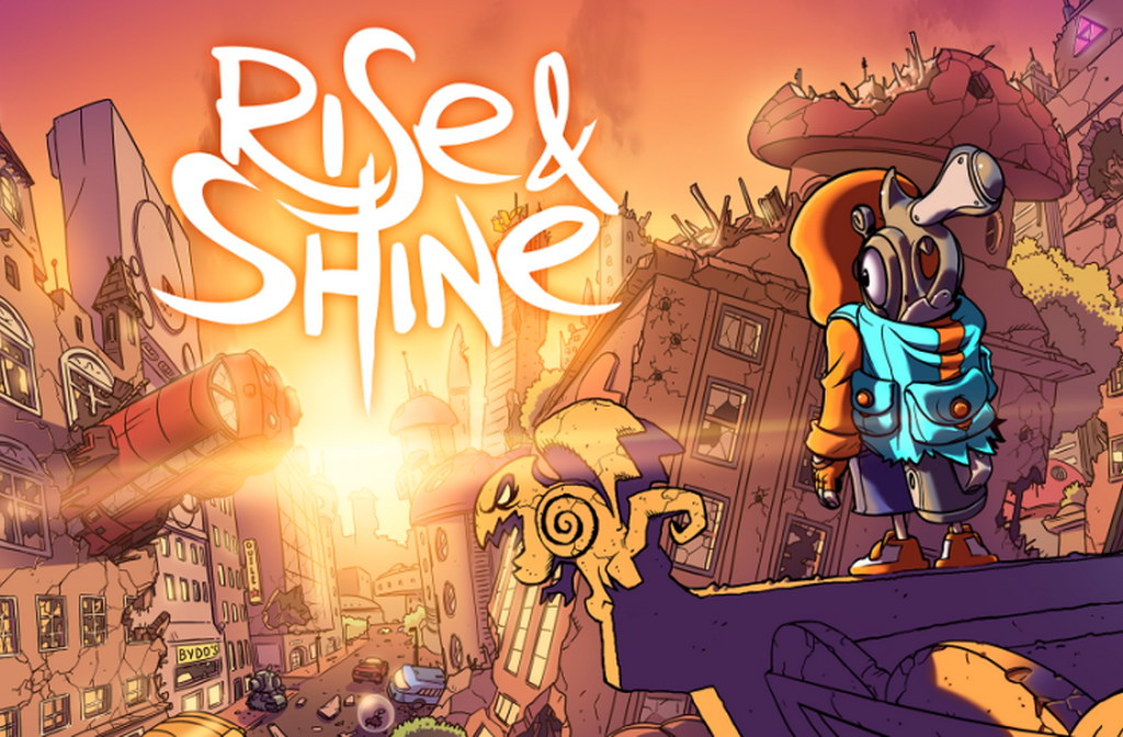 Rise-And-Shine-download