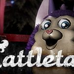 tattletail-download