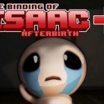 the-binding-of-isaac-afterbirth-plus-download