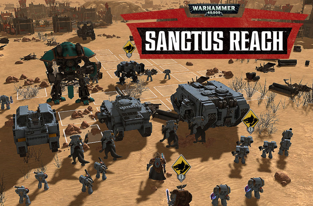 Warhammer-40000-Sanctus-Reach-download