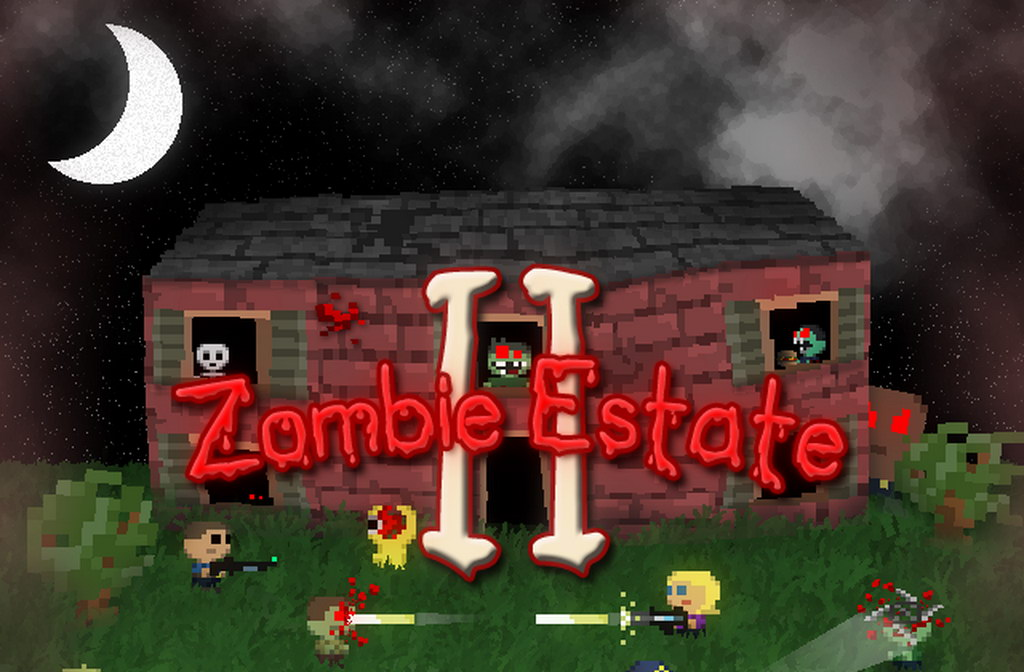 Zombie-Estate-2-download