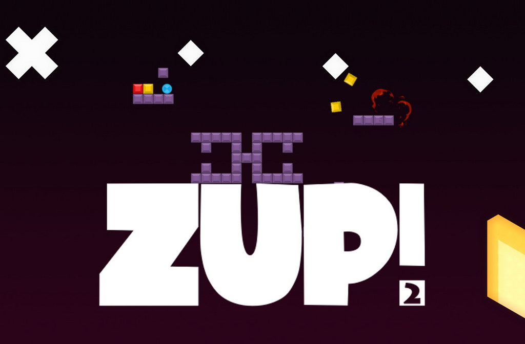 zup-2-download
