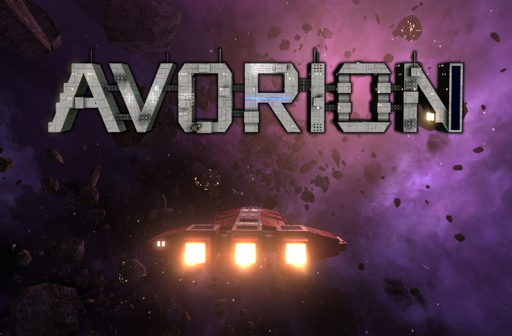 avarion-download