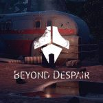 beyond-despair