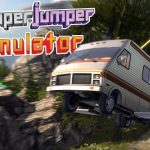 camper-jumper-simulator-download