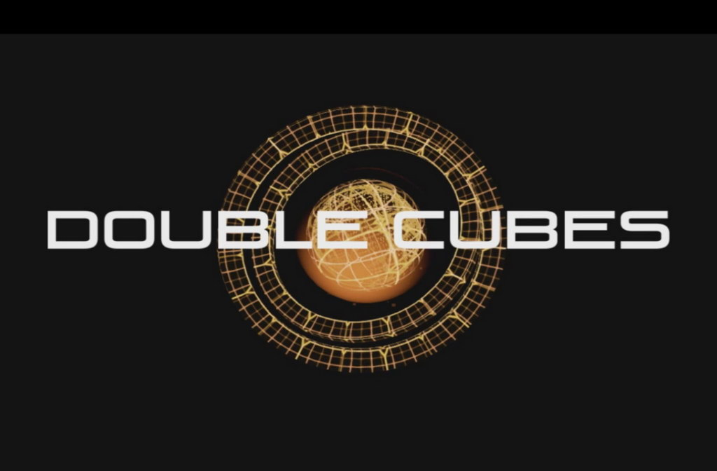 double-cubes-download