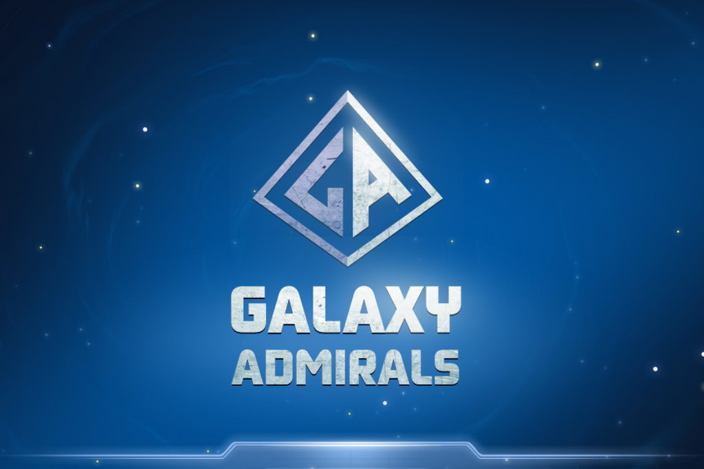 galaxy-admirals-download