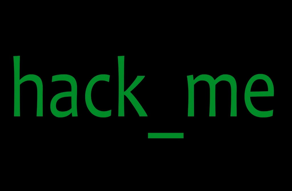 hack_me-download