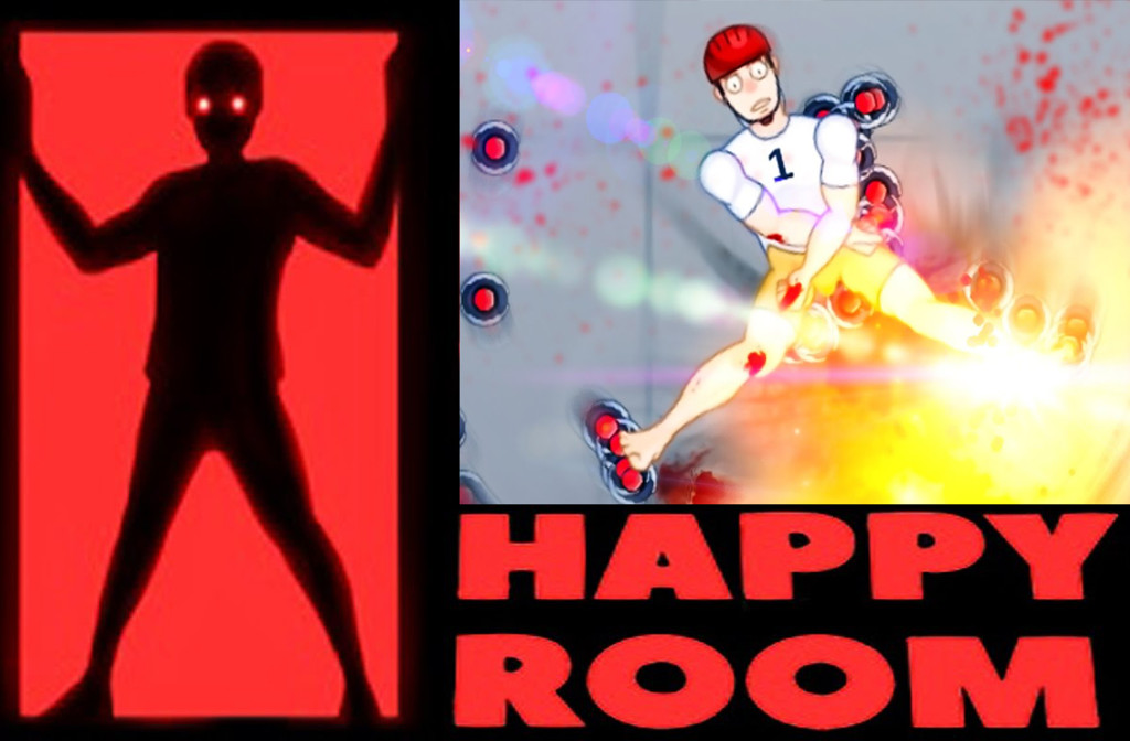 happy-room-download