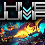 hive-jump-download