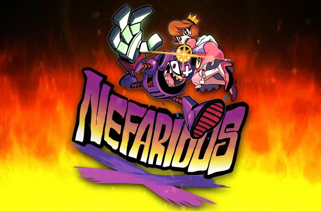 nefarious-download
