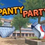 panty-party-download