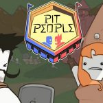 pit-people-download
