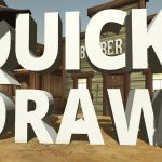 quick-draw-download