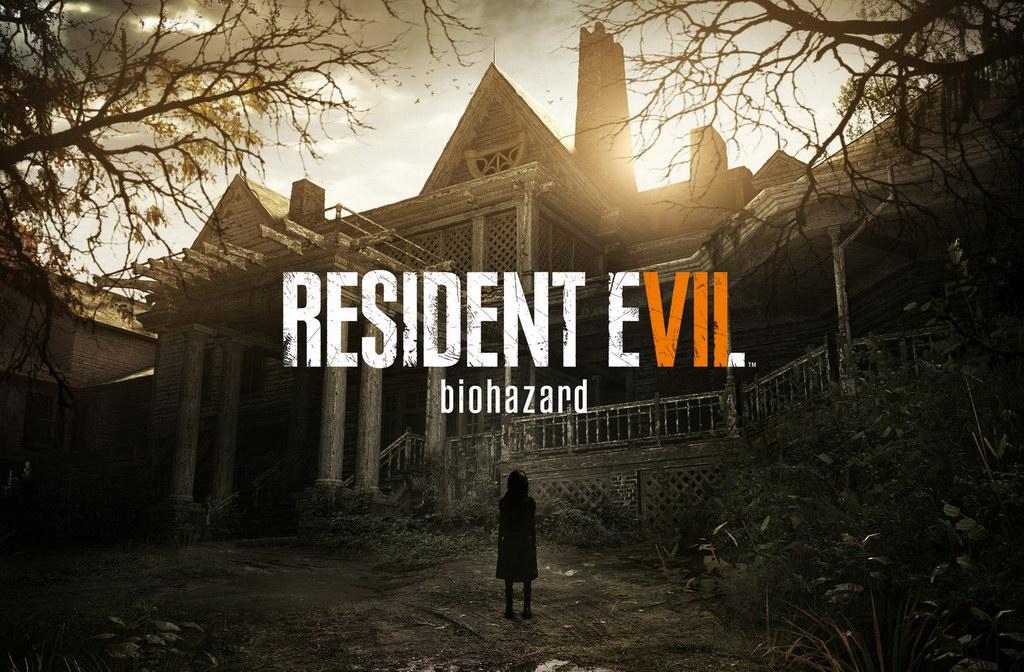 resident_evil_7_biohazard-download
