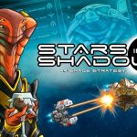stars-in-shadow-download