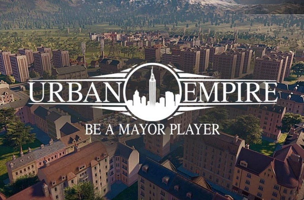 urban-empire-download