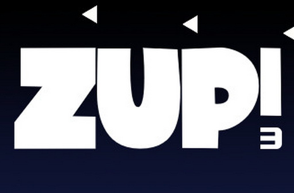 zup-3-download