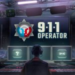 911-operator-download