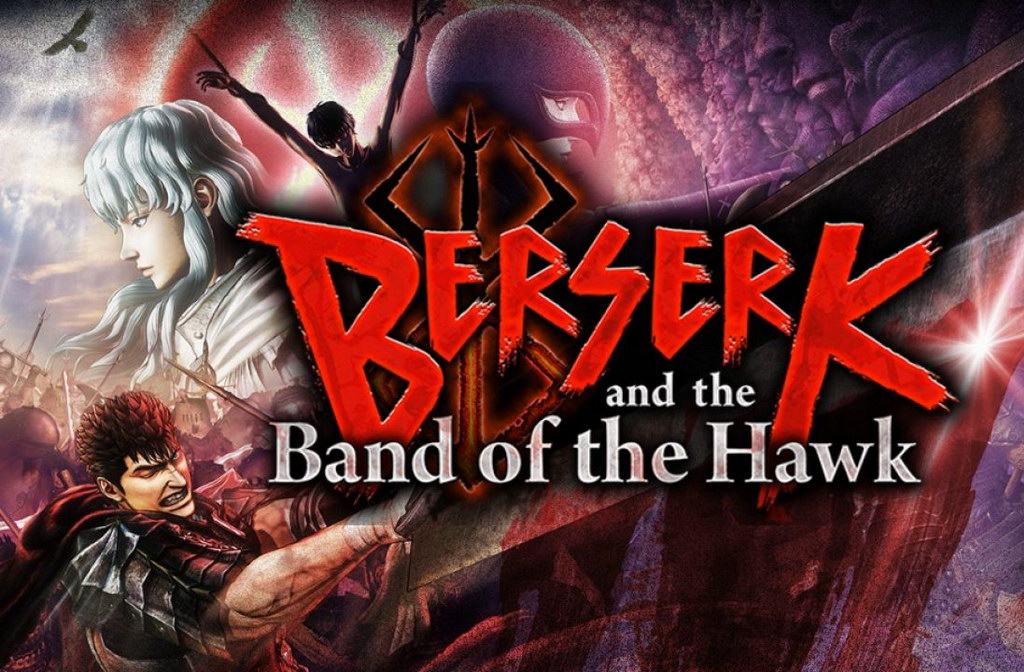 Berserk-and-the-Band-of-the-Hawk-download