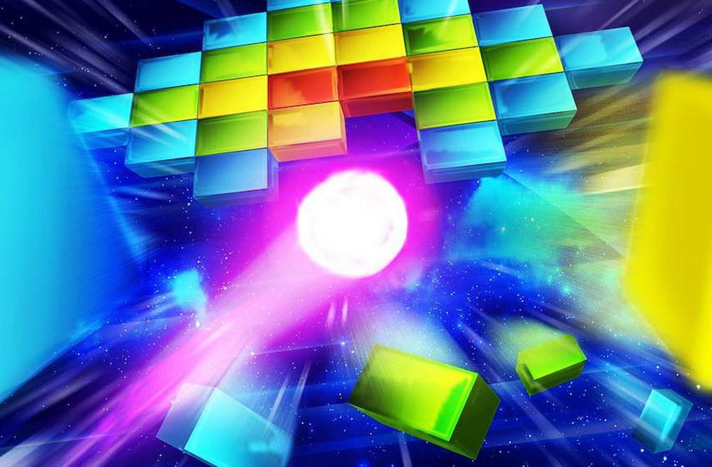 Brick-Breaker-download