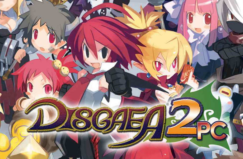 Disgaea-2-download