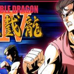 Double-Dragon-4-download