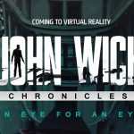 John-Wick-Chronicles-download