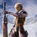 Mobius_Final_Fantasy-download