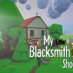 My-Little-Blacksmith-Shop-download