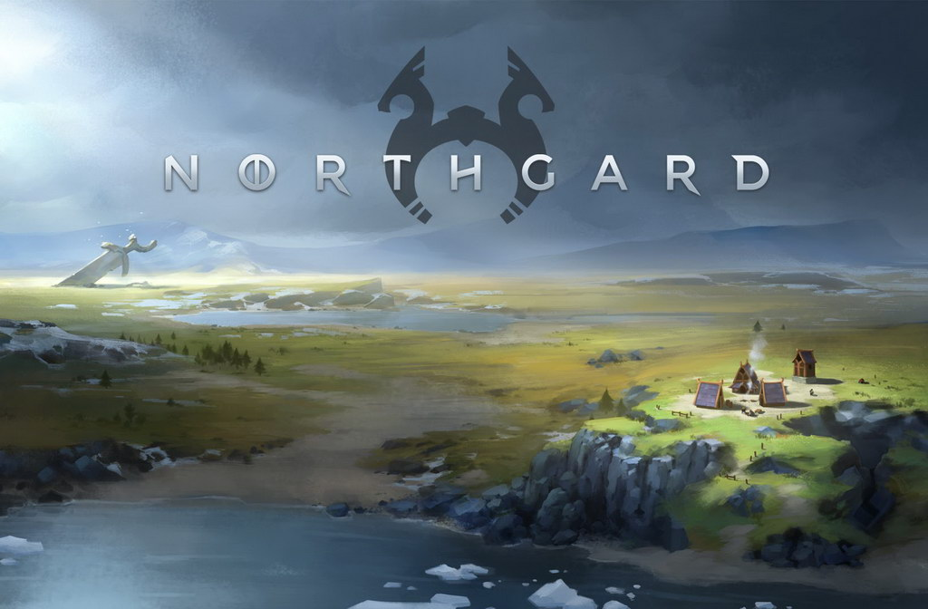 Northgard-game-download