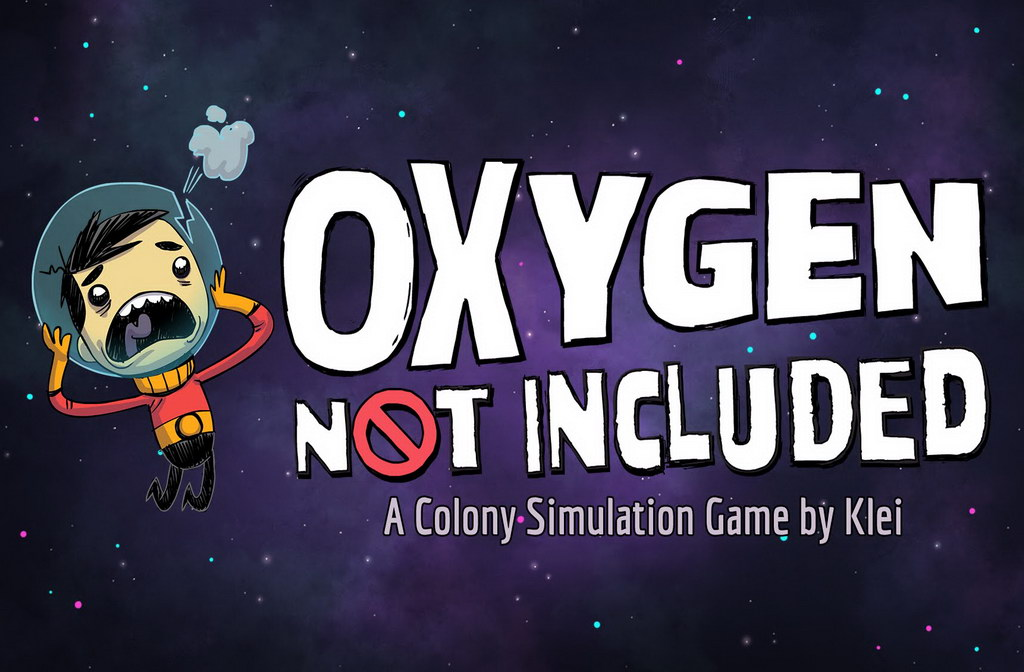 Oxygen-Not-Included-download